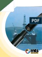 Flyer Blasthole Drilling Web En