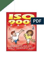 docdownloader.com_iso-9001.pdf