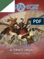 Alternate Origins.pdf