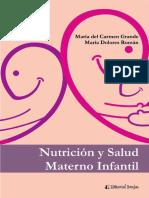 Nutricion y Salud Materno Infantil_booksmedicos.org.pdf