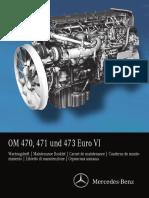A470_584_00_93_WH_OM47X_multilingual_01_14.pdf