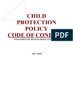 Child Protection Polic1