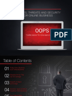 Radware_Online_Business_Protection_eBook.pdf