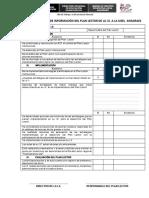 Manual de Desempeño Directivo 2018