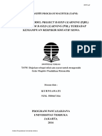 skrpsi pjbl.pdf
