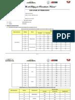 3° PLAN ANUAL DE TRABAJO 2018.docx