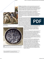 Samson (Biblical Figure) -- Britannica Online Encyclopedia