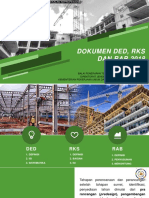 02. DED, RKS dan RAB.pdf