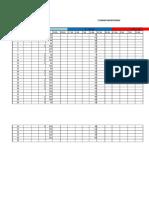 Cylinder Monitoring_NOV16.xlsx