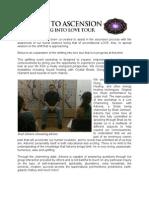 Portal to Ascension PDF