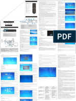 tda manual.pdf
