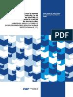 Capacitacao_Procuradores_Educacionais_Institucionais_2018.pdf