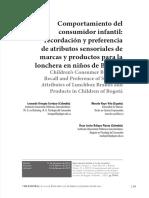 Dialnet-ComportamientoDelConsumidorInfantil-5251687 (1).pdf