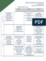 Horário-PPG-Filosofia-2019-1-1 (1)