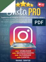 Instapro Transforme seu Instagram.pdf