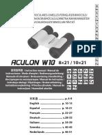 803C_1_1407_ACULON_W10_BN_x_dl(17A)1.pdf