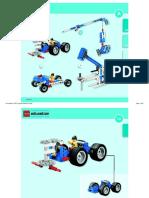 lego9686 practicas.pdf