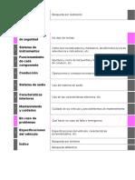 2016-toyota-avanza-81295.pdf · versión 1.pdf