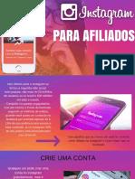 instagram-para-afiliado.-Monica-porto.pdf