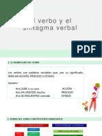 Sintagma verbal (1).pdf