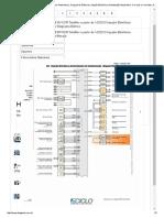 Ffth.PDF · Versión 1