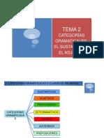 unidad-2-sustantivo-y-adjetivo.pdf