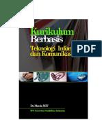 Kurikulum Berbasis Teknologi Informasi dan Komunikasi.pdf