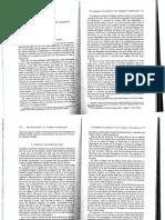 Mundell- Uncommon Arguments 1973.pdf