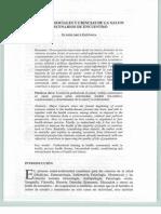 SUPER CLAVE CS Y CM.pdf