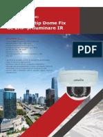 IPC322E-IR-F3660_web