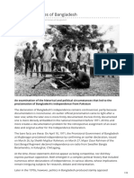 Southasiajournal.net-Forgotten Heroes of Bangladesh (2)