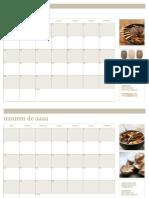 Calendario fotográfico (lunes)1.xlsx