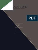 Capital Catalogue 2017-2018.pdf