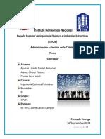 B.-Liderazgo.pdf
