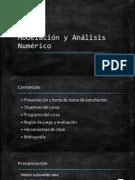 Introduccion Modelación y Análisis Numérico.pdf