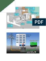 instalaciones electricas aa