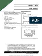 LC7385.pdf