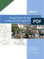 Diagnóstico Final.docx