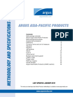 argus-asia-pacific-products.pdf