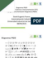 4 Presentación1_Diagramas P&ID