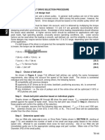 Timing Belt info.pdf