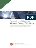 solar_control_glass.pdf