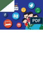 Buku Saku Mendidik Anak Di Era Digital-edLina.pdf
