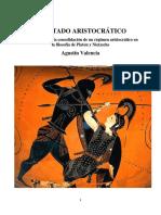 EL ESTADO ARISTOCRÁTICO.docx