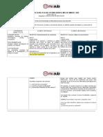 PLANIFICACION_CLASE_A_CLASE__MARZO_58598_20160122_20150407_134453.DOC