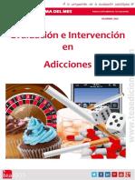 2016_Adicciones.pdf