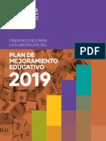 Orientaciones PME 2019.pdf
