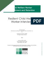 ResilientCWWinterviews.pdf