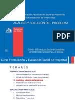PRUEBA PROYECTOS.pdf