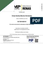 certificado_1917261920101